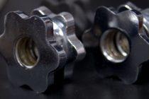 Wyroby DIN innymi słowy standaryzacja przebiegu produkcji.