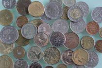 Od czego rozpocząć swoją historię z zbieraniem monet.