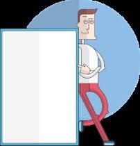 Jak dodać obrotności swojej kadrze w pracy?