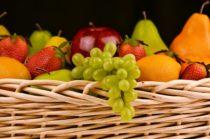 Szukasz dobrego jedzenia w Białymstoku?