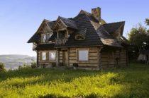 Co musisz przeczytać na temat tanich mieszkań w Krakowie.
