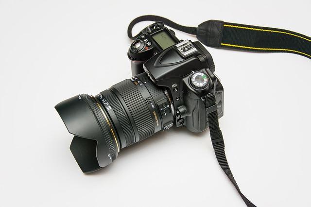zdjęcia produktowe