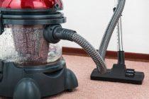 Firma sprzątająca to bardzo dobry sposób na wysprzątanie Twojego biura.