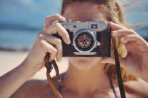 Atrakcyjne szczegóły na temat fotobudek.