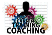 Co należałoby znać na problem szkoleń.