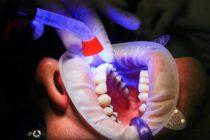 Zdrowie jamy ustnej jest bardzo ważna