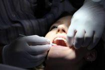 Kilka informacji odnośnie gabinetu dentystycznego Iwony Hawryluk