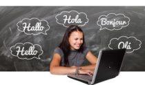 Co powinno się wiedzieć w kwestii sposobów uczenia się języków obcych.