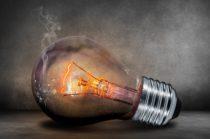 Interesujące tematy z działu elektryki