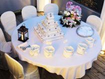 Praktyczne wiadomości o wyborze domu weselnego