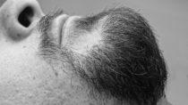 Parę informacji w kwestii zapuszczania brody