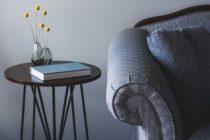 Kilka faktów na temat tego w jaki sposób wybierać dodatki do własnego domu.