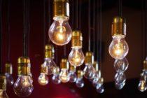 Jaką rolę spełnia światło w pomieszczeniu?