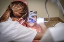 Co powinno się wiedzieć o nowomodnych unitach stomatologicznych?