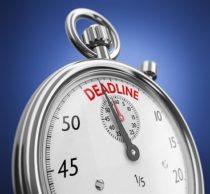 Czemu ważna jest ewidencja czasu pracy?
