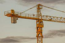 Nieco zdań o tym, co jest ważne przy budowie posiadłości