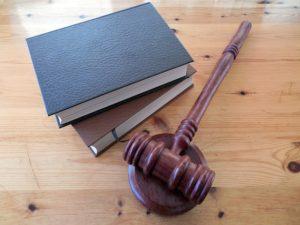 adwokat rozwód katowice