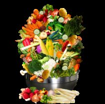 Fascynujące szczegóły na temat diety Gorlice.