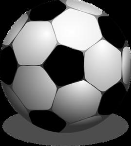 klub piłkarski kraków