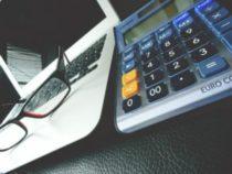Sprawdzone biuro rachunkowe Czerwionka