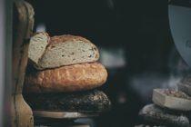 Piec chlebowy – dekoracja ogrodu oraz smaczne i zdrowe wypieki w jednym